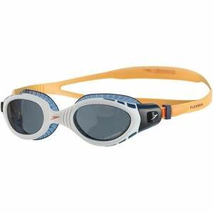 Speedo FUTURA BIOFUSE TRIATHLON  NS - Polarizované plavecké brýle