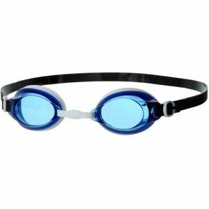 Speedo JET V2 bílá NS - Plavecké brýle
