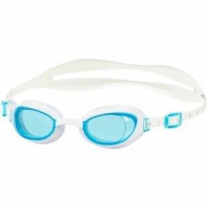 Speedo AQUAPURE  NS - Dámské  plavecké brýle