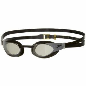 Speedo FASTSKIN ELITE MIRROR  NS - Závodní  plavecké brýle