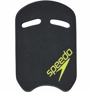 Speedo KICK BOARD  NS - Plavecká deska