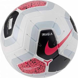 Nike PREMIER LEAGUE MAGIA  5 - Fotbalový míč
