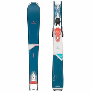 Dynastar INTENSE 4X4 78 XPRESS + XPRESS W 11 GW B83  150 - Dámské sjezdové lyže