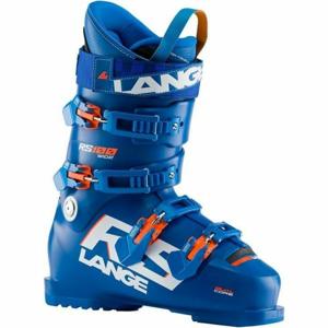 Lange RS 100  27 - Unisex lyžařská obuv