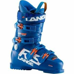 Lange RS 100  30 - Unisex lyžařská obuv