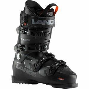 Lange RX 130  28.5 - Unisex lyžařská obuv