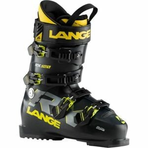 Lange RX 120  30 - Unisex lyžařská obuv