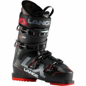 Lange LX 90  27.5 - Unisex lyžařská obuv