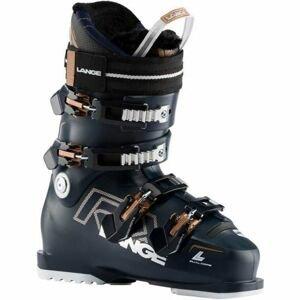 Lange RX 90  24.5 - Dámská lyžařská obuv