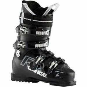 Lange RX 80  25 - Dámská lyžařská obuv
