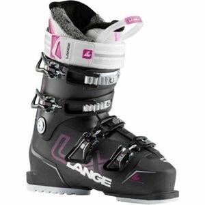 Lange LX 80  25 - Dámská lyžařská obuv