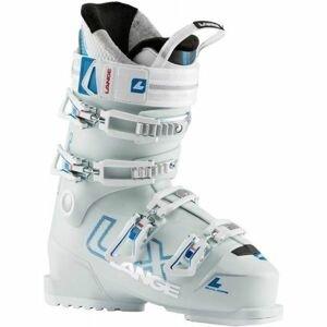 Lange LX 70  24 - Dámská lyžařská obuv