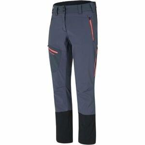 Ziener NOLANE W modrá 40 - Dámské kalhoty