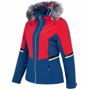 Ziener TOYAH W modrá 38 - Dámská bunda