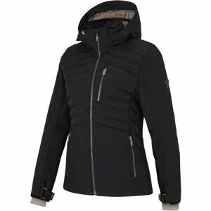 Ziener TAMINE W černá 38 - Dámská bunda