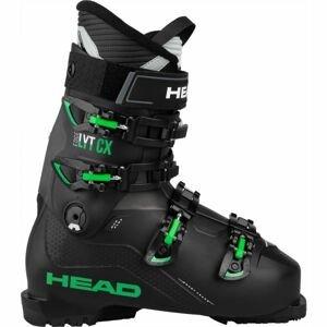 Head EDGE LYT CX  27.5 - Lyžařská obuv