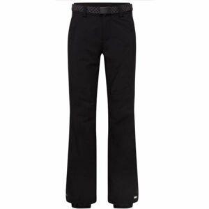 O'Neill PW STAR INSULATED PANTS černá M - Dámské snowboardové/lyžařské kalhoty