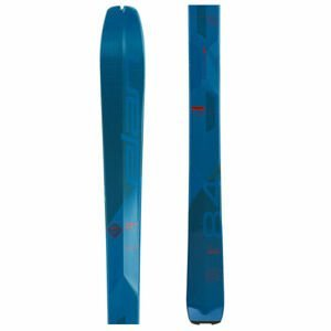 Elan IBEX 84  170 - Skialpové lyže