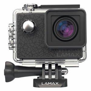 LAMAX X 3.1 ATLAS  NS - Akční kamera