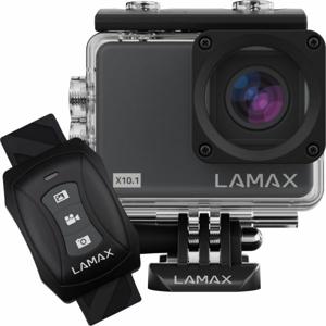 LAMAX X10.1  NS - Akční kamera