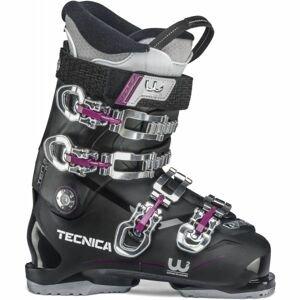 Tecnica TEN.2 70 W RT  25 - Dámské lyžařské boty