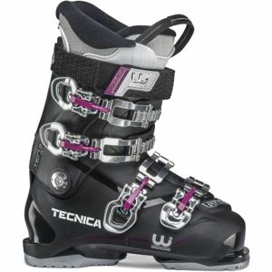 Tecnica TEN.2 70 W RT  24 - Dámské lyžařské boty