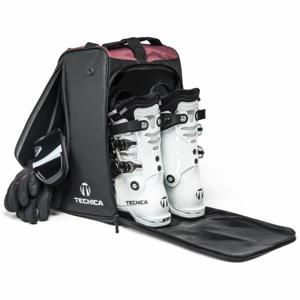 Tecnica BOOT BAG W2 černá NS - Taška na lyžařské boty