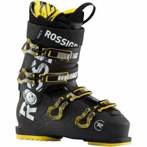 Rossignol TRACK 90  27 - Pánské lyžařské boty