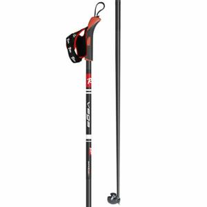 REX VEGA  120 - Hole pro běžecké lyžování