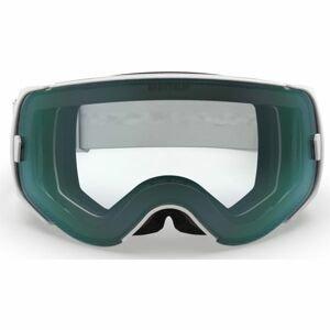 Spektrum SKUTAN PHOTOCHROMIC EDITION šedá NS - Photochromatické lyžařské brýle