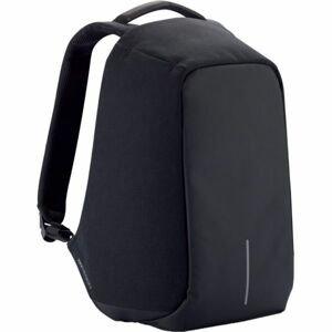 XD Design BOBBY ORIGINAL černá NS - Městský batoh
