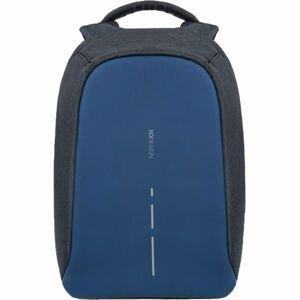 XD Design BOBBY COMPACT tmavě modrá NS - Městský batoh
