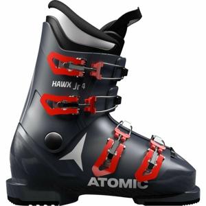 Atomic AE5018780 HAWX JR 4  25 - 25,5 - Juniorské lyžařské boty