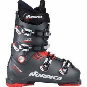 Nordica THE CRUISE 80 S  32 - Pánské lyžařské boty