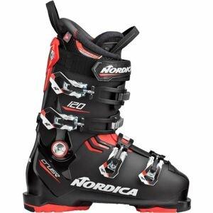 Nordica THE CRUISE 120  31 - Pánské lyžařské boty