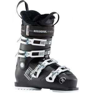 Rossignol PURE COMFORT 60  27 - Dámské sjezdové boty