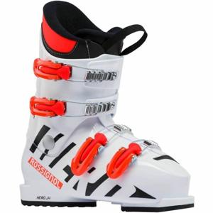 Rossignol HERO J4  23 - Juniorské sjezdové boty