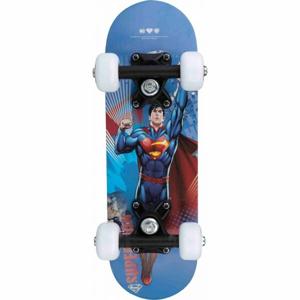 Warner Bros SUPERMAN SKATEBOARD  NS - Skateboard