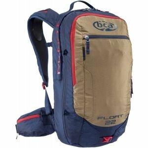 BCA FLOAT 2.0 - 32 modrá  - Lavinový batoh