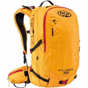 BCA FLOAT 2.0 - 32 oranžová  - Lavinový batoh