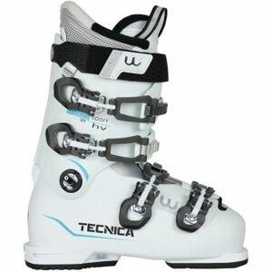 Tecnica MACH SPORT HV 75 W  24.5 - Dámské lyžařské boty