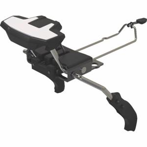 K2 BRAKE MARKER ALPINIST  90 - Brzdy pro vázání