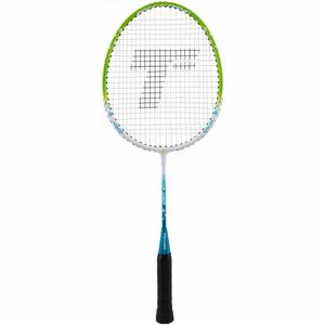 Tregare TEC FUN JR  62 - Badmintonová raketa
