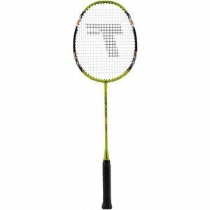 Tregare GX 9500 žlutá NS - Badmintonová raketa