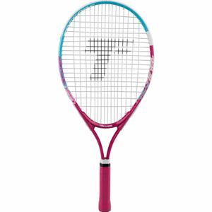 Tregare TECH BLADE  21 - Juniorská tenisová raketa
