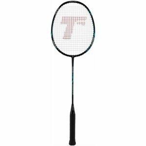 Tregare POWER TECH černá NS - Badmintonová raketa