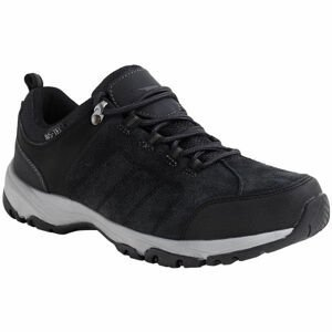 Salmiro DALI tmavě modrá 42 - Pánská treková obuv