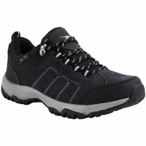 Salmiro DALI W černá 37 - Dámská treková obuv
