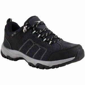 Salmiro DALI W černá 36 - Dámská treková obuv