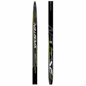 Sporten RS CLASSIC JR  172 - Juniorské běžecké lyže na klasiku